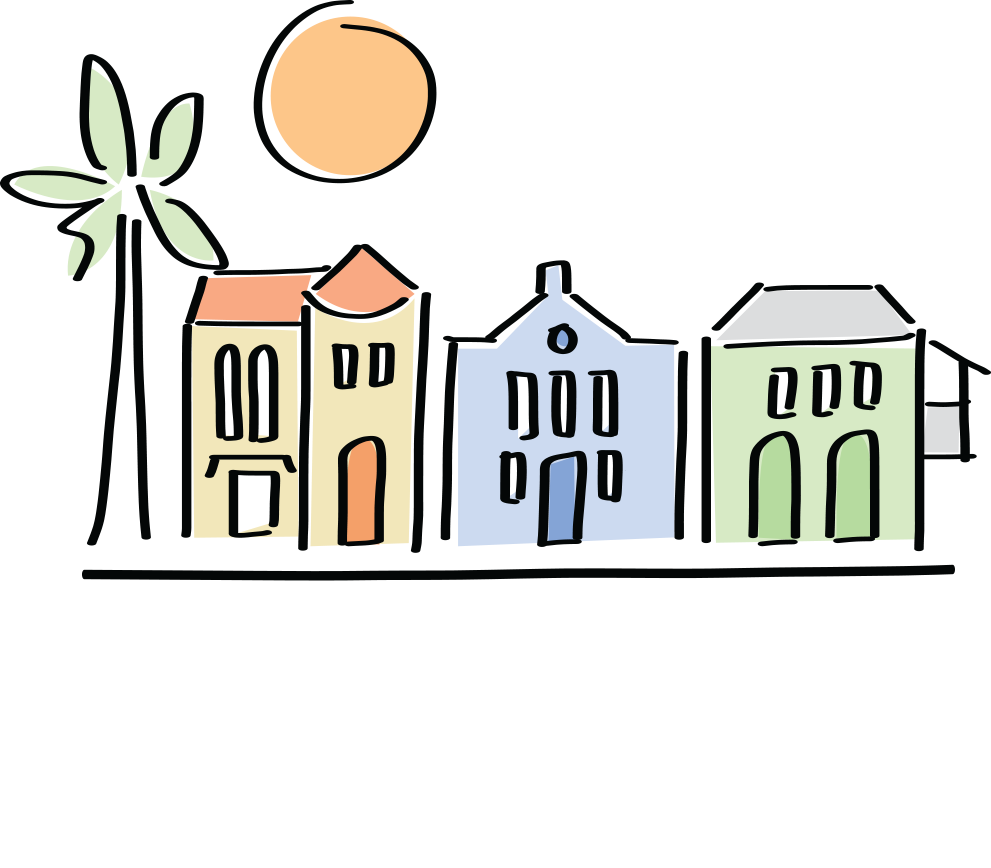 The Village at Victoria Park