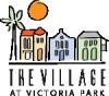 The Village At Victoria Park